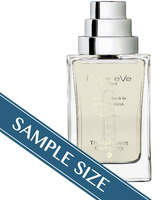The Different Company Sample - Pure eVe, Just Pure Eau de Parfum by 0.7ml Fragrance)