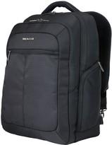 Ricardo Cupertino Convertible Tech Backpack