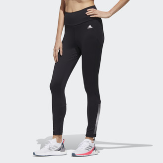 adidas Activated Tech 7/8 Tights