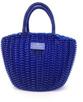 Thumbnail for your product : Kate Spade Llc Beach Club Basket Beth