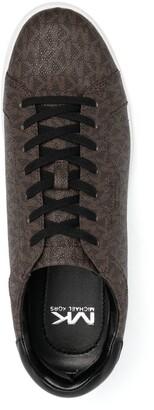 MICHAEL Michael Kors Keating low-top sneakers