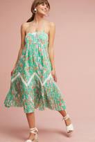 Maeve San Sebastian Dress