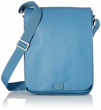 Bree Unisex 83252 Cross-Body Bag