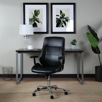 Sareen Task Chair Latitude Run