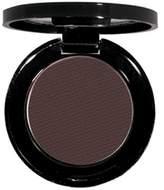 Matte EyeShadow Single- Hypoallergenic - Pressed Powder - High Pigment True Matte Finish - Use As Wet or Dry Eye shadow .06 oz. (Truffle) by ProBeautyCo