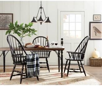 Hooker Furniture Sanctuary Armchair (Set of 2