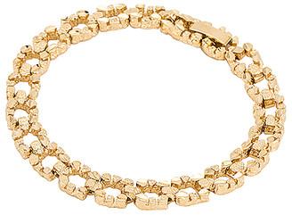 Vanessa Mooney Apollo Bracelet