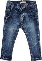 Name It Denim pants - Item 42458373