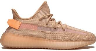 adidas YEEZY Yeezy Boost 350 V2 sneakers