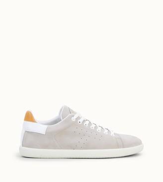 Tod's Sneakers in Nubuck