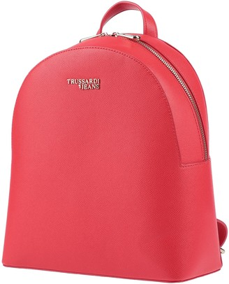 Trussardi Jeans Backpacks & Fanny packs