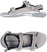 North Sails Sandals