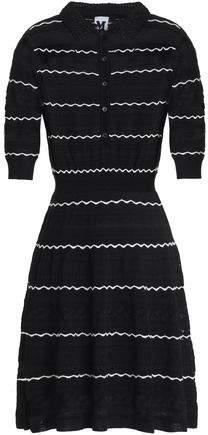 264c9a620f78e3 M Missoni Mini Dresses - ShopStyle