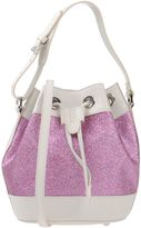 Bruno Magli Handbags