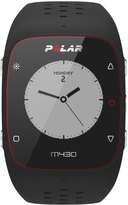 Polar M430 Advanced Running Watch 8167828