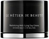 LeMetier de Beaute Le Métier de Beauté Revitalizing Anti-Aging Day Creme