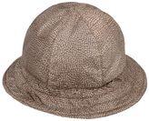 Borbonese Hats - Item 46552102