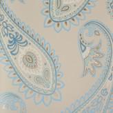 Osborne & Little - Grand Tour Collection - Nizam Wallpaper - W617904