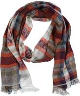Missoni Oblong scarves - Item 46517504