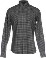 Xacus Shirts - Item 38645969
