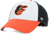 '47 Baltimore Orioles MLB MVP Curved Cap