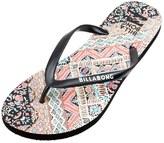 Billabong Women's Dama Sandal 8164217