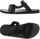 Teva Sandals - Item 11286556