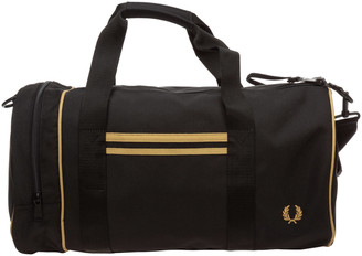 Fred Perry Sicily Gym Bag