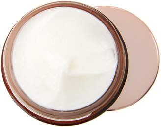 Josie Maran Argan Oil Face Butter with Color Stick