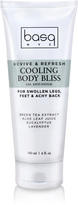 A Pea in the Pod Basq Cooling Body Bliss Gel