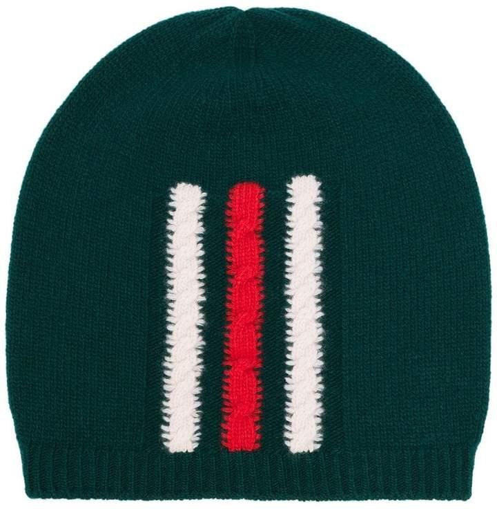 ef8423d53df Green Wool Hat Men - ShopStyle