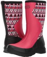 Ariat Springfield Rubber Boot Women's Waterproof Boots