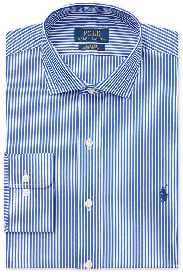 160e2c986a Polo Ralph Lauren Men's Dress Shirts - ShopStyle