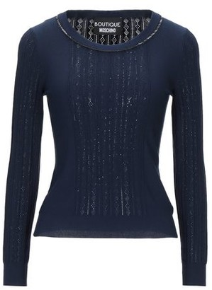 Boutique Moschino Sweater