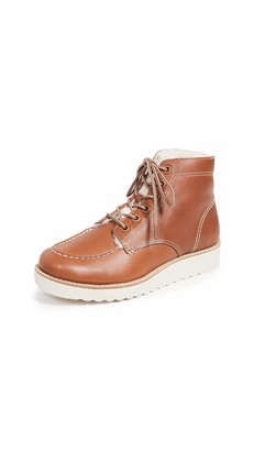 Vince Women's Finley 2 Boots