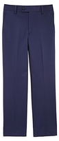 Michael Kors Boys' Flat Front Chino Pants - Big Kid