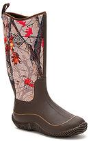 The Original Muck Boot Company Women's Hale Camo