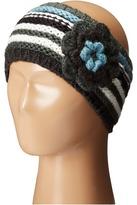 Prana Pasha Headband