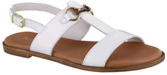 Bella Vita Min-Italy Sandals Women Shoes