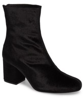 Free People Women's Cecile Block Heel Bootie