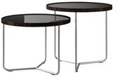 Modloft Adelphi Nesting Side Tables (Set of 2)