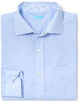 J.Mclaughlin Beekman Classic Fit Shirt