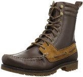 Polo Ralph Lauren Men's Regiment Boot