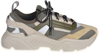 Dolce & Gabbana Low-top Sneakers