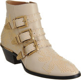 Susan Studded Ankle Boot