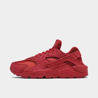 Nike Women's Huarache Casual Shoes