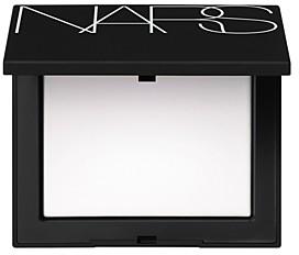 NARS Light Reflecting Pressed Setting Powder
