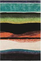 Christian Lacroix Tempera Multicolour Garance Rug