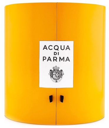 Acqua di Parma Advent Calendar XMAS 2020