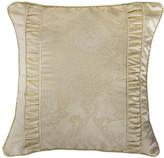 Bianca Annabelle European Pillowcase